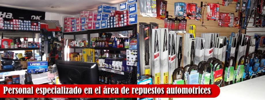 2014 Nissan Sentra Fe S >> Autorepuestos Saga – Repuestos para Nissan – Honda – Hyundai – Suzuki – Heredia, Costa Rica